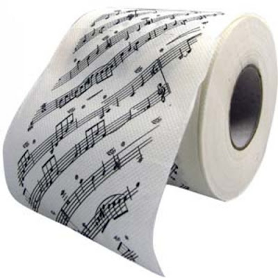 25 Creative And Awesome Toilet Paper Designs (25) 22