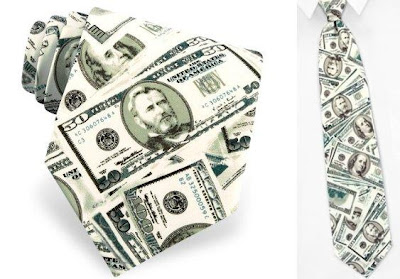 16 Unusual And Creative Dollar Bill Inspired Products (16) 6