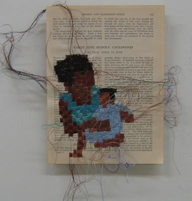 Pixelated Works by Ehren Reed (6) 5