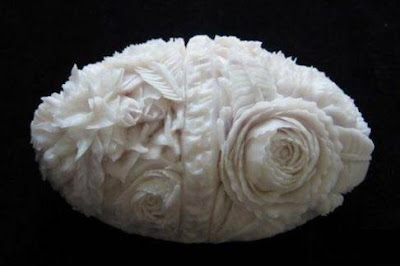 15 Coolest Soap Creations (9) 7