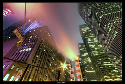 NYC By Night (6) 4