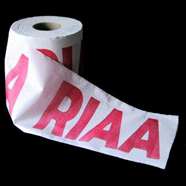 Fun With Toilet Paper (11) 7