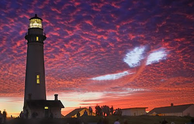 Amazing Lighthouses (15) 1