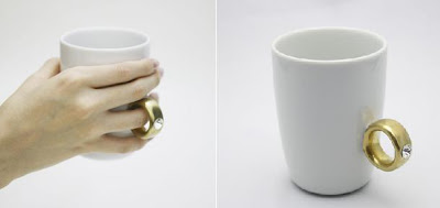 Modern and Creative Cup Designs (9) 6