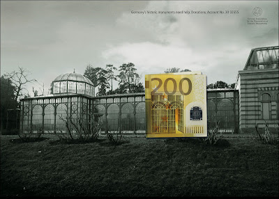 Ads using currency (9) 6