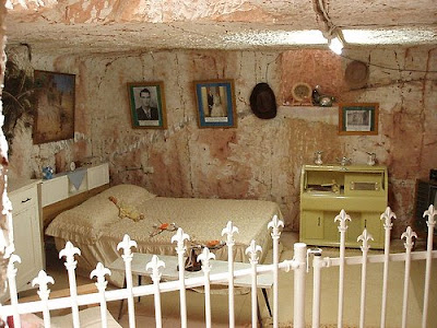 Under the ground Town - Coober Pedy (17) 8