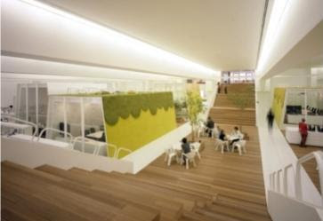 TBWA Office (3) 2