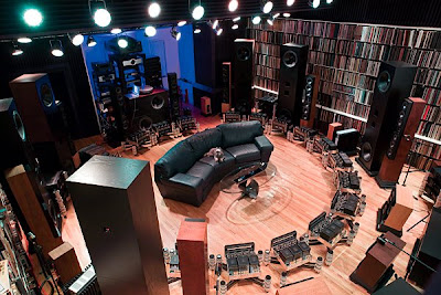 A $6 Million Home Theater - Kipnis Studio Standard (7) 1