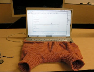 Computer Pullover (8) 2
