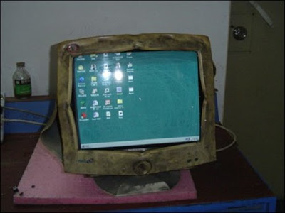 Monitor Cover (3) 1