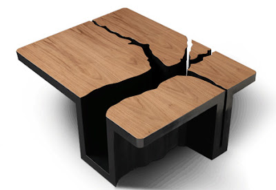 Awesome and Cool Furniture Designs (30) 14