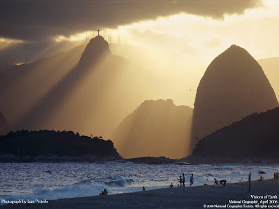 Beautiful Photos From National Geographic (8) 4