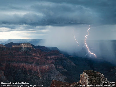 Beautiful Photos From National Geographic (8) 6