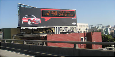 Talking Billboards (2) 1