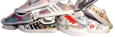 Sneakart: Customize Your Footwear (3) 2