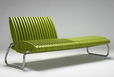 sofa and bench (3) 1
