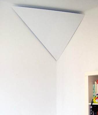 The Triangular Corner Storage (4) 4
