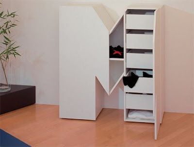 Over-Sized Typographic Furniture (4) 2