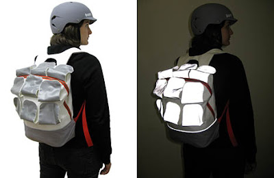Night & Day Backpack (3) 1