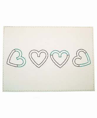 Embroidered Card Design (3) 1