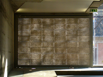 Light Transmitting Concrete (5) 4