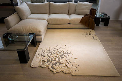 50 Creative and Modern Carpets and Rugs (55) 34