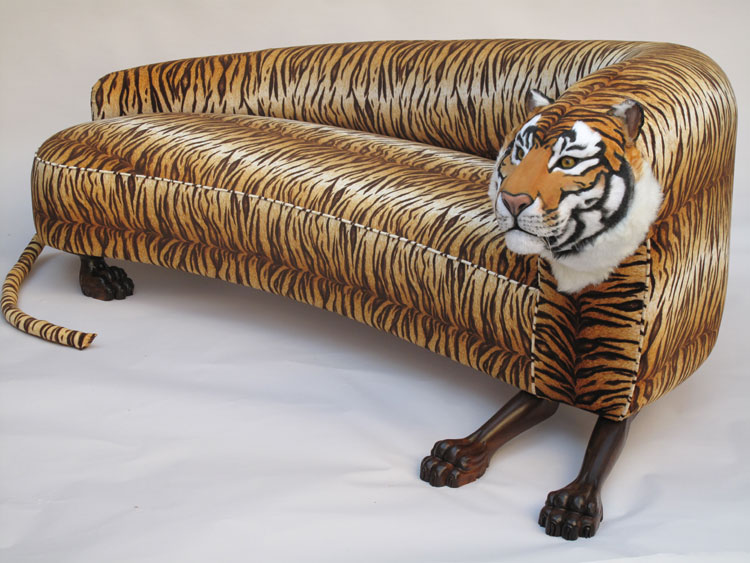 12 Cool And Creative Sofa Designs 15