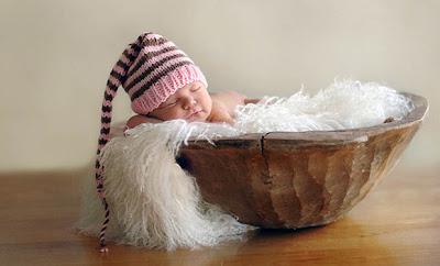 Cutest Babies Photographs (12) 12