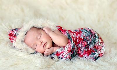 Cutest Babies Photographs (12) 3