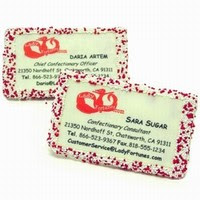 Edible Business Cards (6) 5