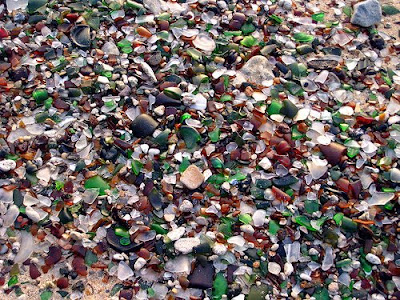 Kauai's Glass Beach (4) 1
