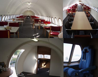 Fokker 100 Canteen (2) 2