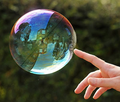 Beautiful Bubble Photography (6) 2