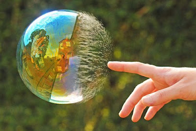 Beautiful Bubble Photography (6) 3