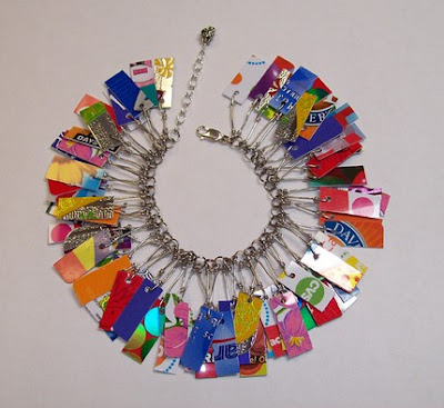 15 Ways To Reuse Old Credit Cards (39) 18