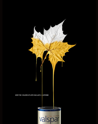 Creative Paint advertisements (24) 4