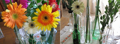 Ways To Reuse Old Glass Bottles (20) 18