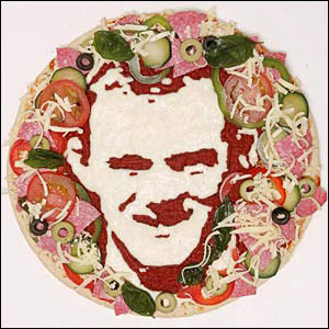 Edible Faces British Celebrities (5) 4