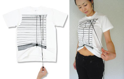 Cool Alternative T-Shirt Designs (12) 6