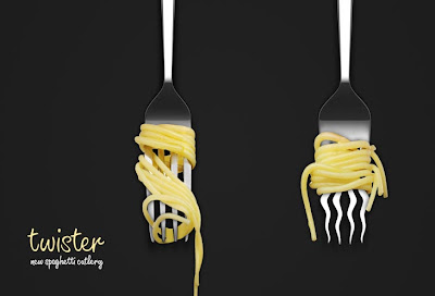 Creative Pasta Gadgets and Tools (15) 7