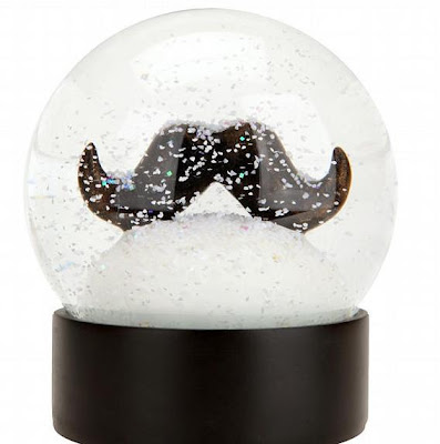 20 Creative And Cool Mustache Inspired Products (21) 18