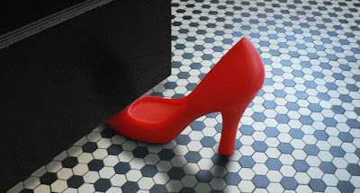 16 Creative and Cool Doorstops (16) 10