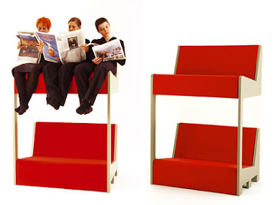 15 Creative and Unusual Sofa Designs (15) 6