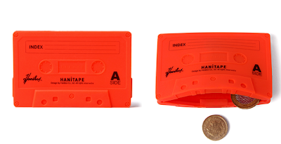 28 Cassette Inspired Products and Designs (32) 3