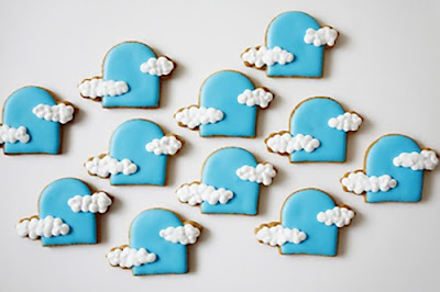 Creative and Cool Cookies from Cookie Boy (20) 6