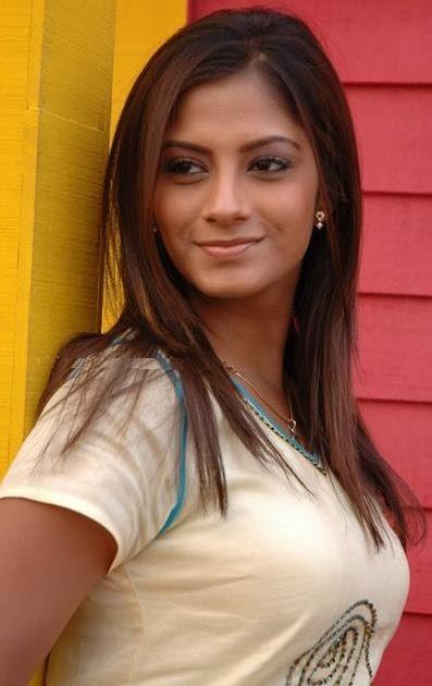 New Hot Sexy Beauty: Sindhu Tolani photo pic