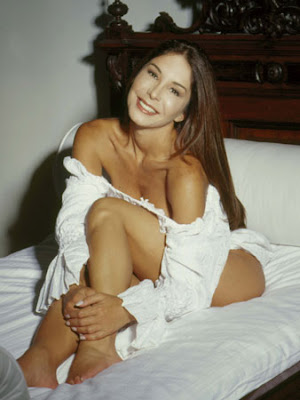 Viviana d cuo dating service 1992