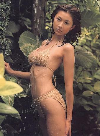Bikini Loretta Young nudes (97 pictures) Bikini, Twitter, underwear