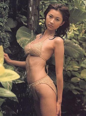 Erotica Sheila McCarthy nude (65 photos) Fappening, YouTube, bra