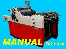 manuales de impresi n hamada rh manualesdeimpresion blogspot com